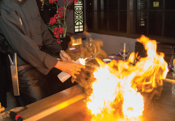 Teppan-for-website